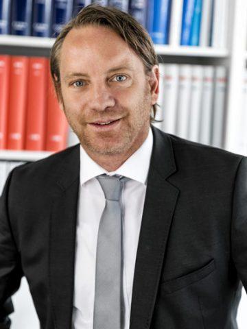 Jan-Uwe Gundel