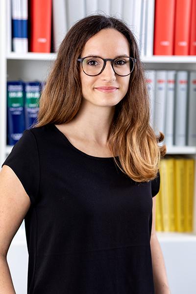 Nina Batista Diogo